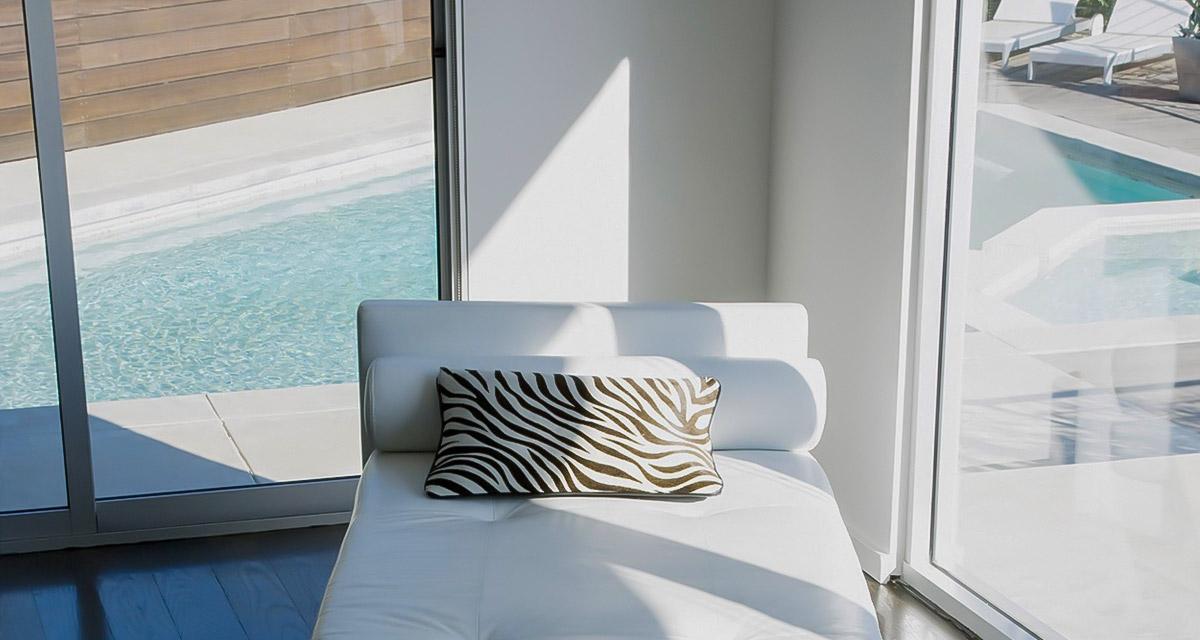 home_interior2_slider4