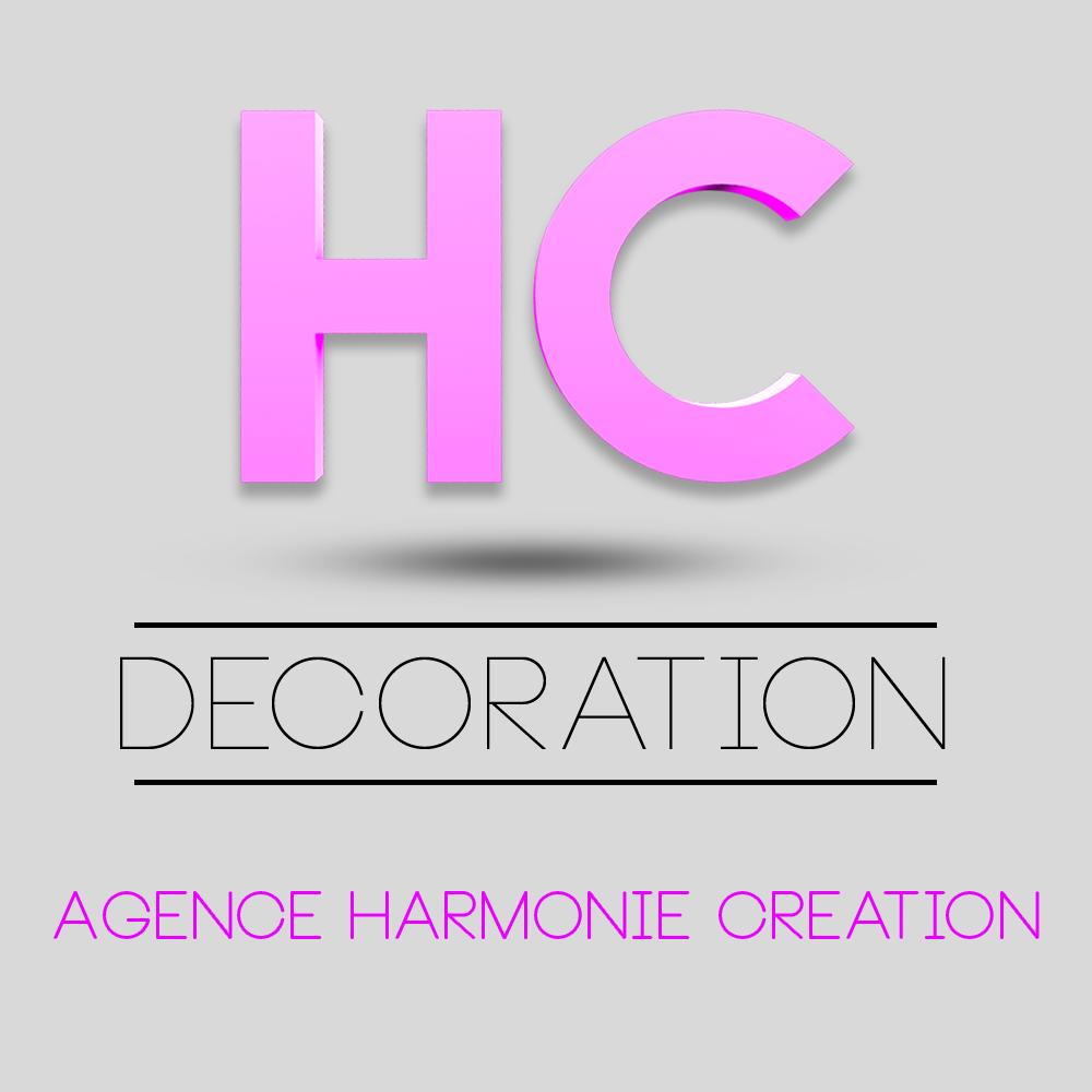 logo HC4